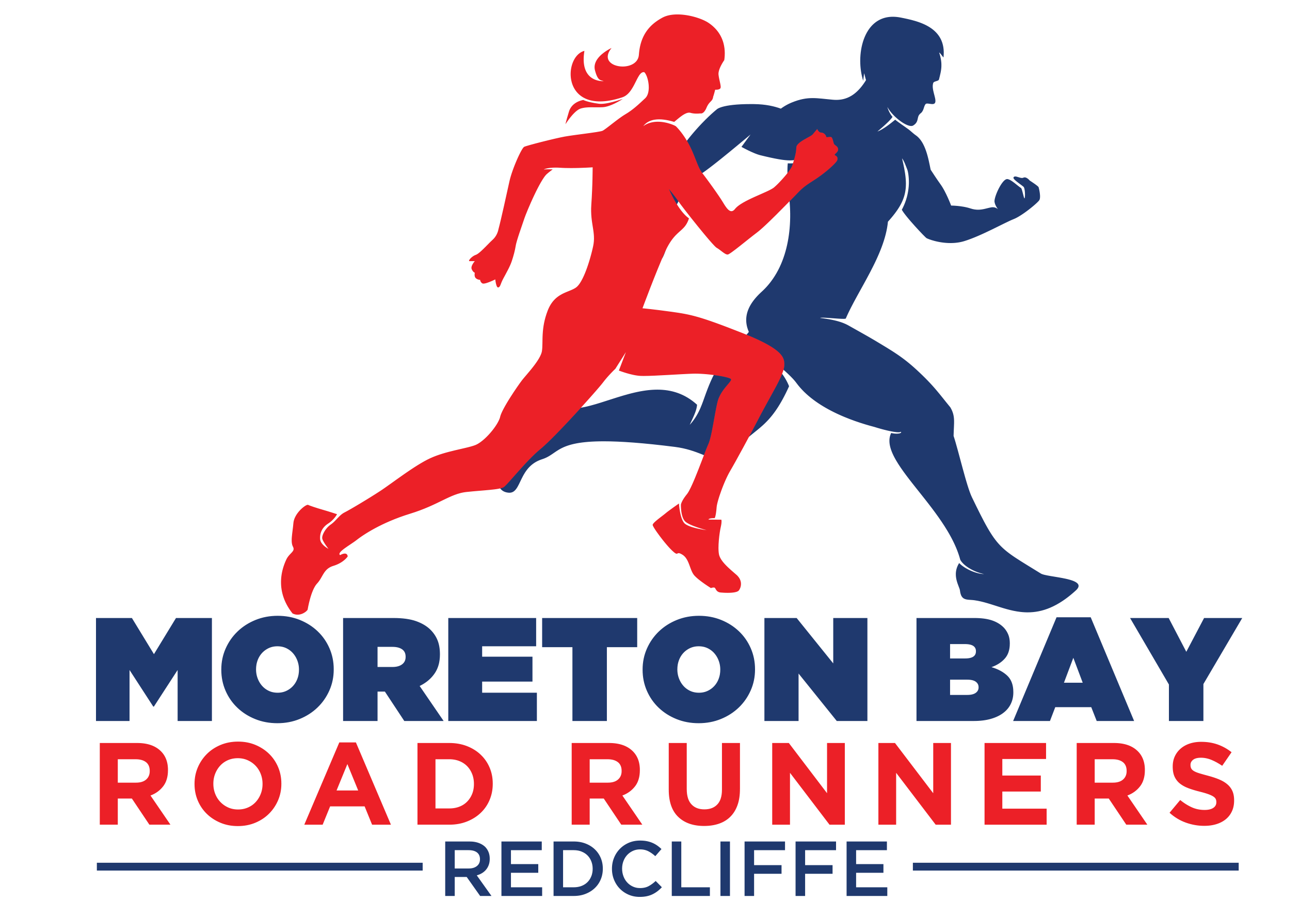 Moreton Bay Road Runners