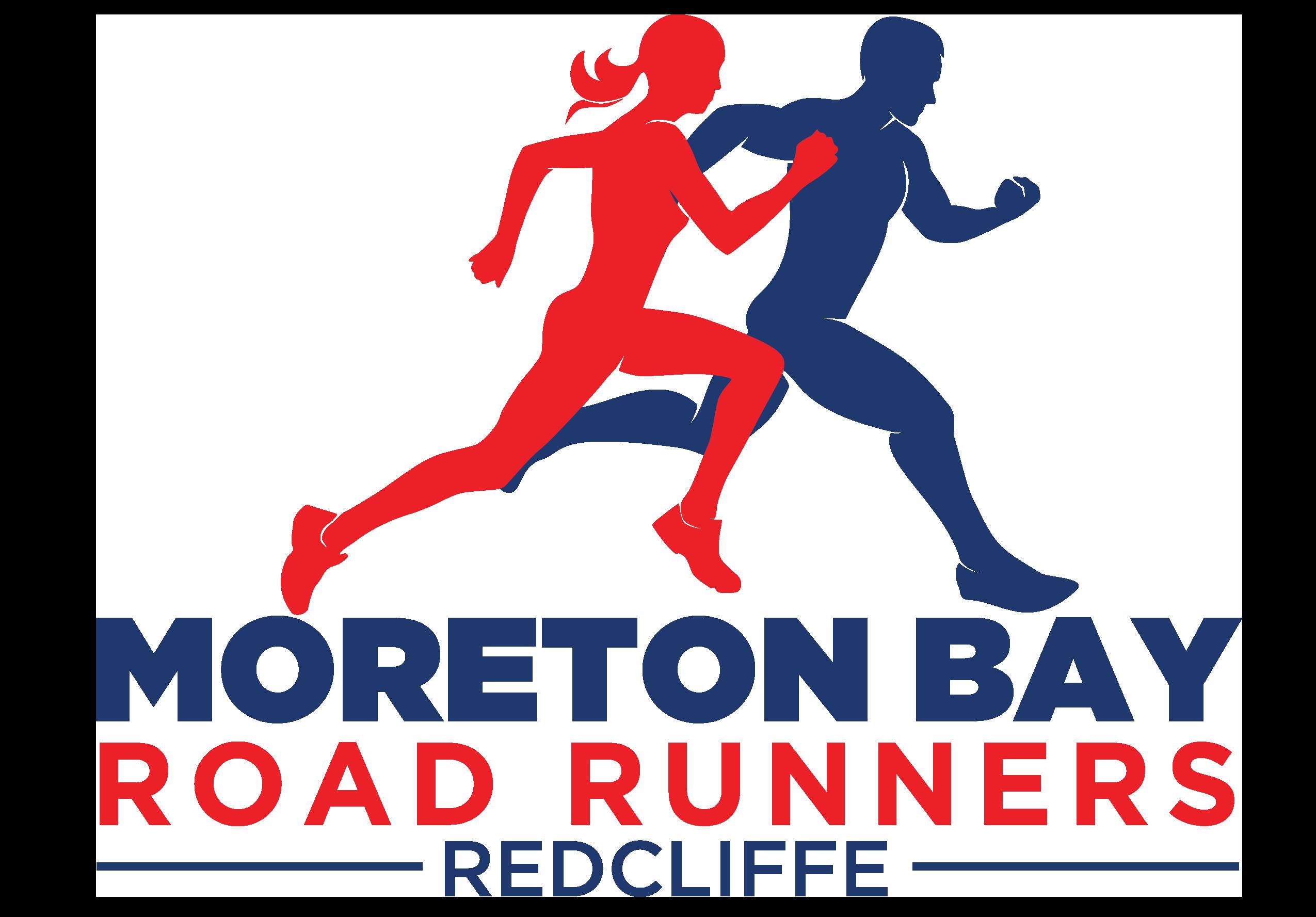 Moreton Bay Road Runners